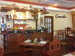 Gerarda's