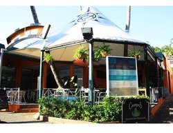 Port Douglas Surf Club Bar & Bistro