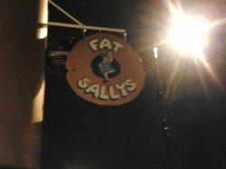 Fat Sallys
