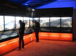Museo Geologico e delle Frane