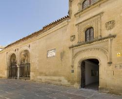 Museum of Fine Arts, Cordoba