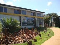 Museu Memorial do Cerrado
