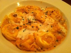 Carino's Italian-Rogers