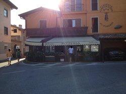 Al Torchio Ristorante Pizzeria