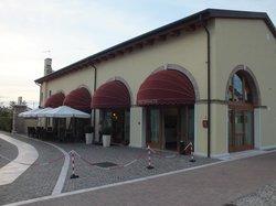 Colonda Restaurant