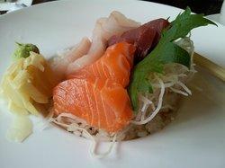 Ooki Sushi