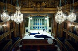 The Royal Opera (L'Opera Royal)