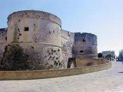 Centro Storico Otranto