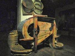 Museu del Tabac