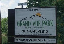Grand Vue Park