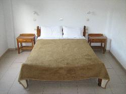 Hotel Mediterranean Sea