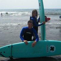 Wai Surf