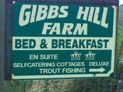 Gibbs Hill Farm