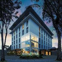 Artotel Surabaya