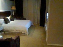 Taiwan Liang'anxing Hotel