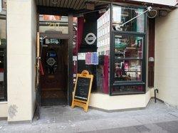 Brixton's Pub