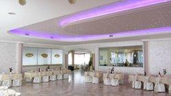 Hotel Sbranetta