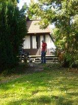 Ferienpark Schwarzwald