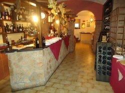 Osteria Vineria Campana