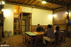 Your Home in Dongshi