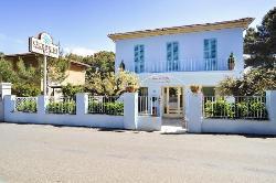 Guerrini Hotel