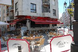 Restaurante B&P