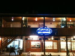 Turkuaz Cafe Restaurant