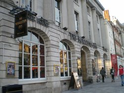 The Muggleton Inn - J D Wetherspoon