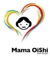 Mama OiShi