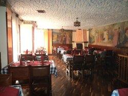 La Poularde Restaurant