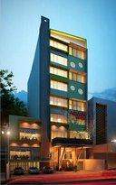 Aswin Hotel