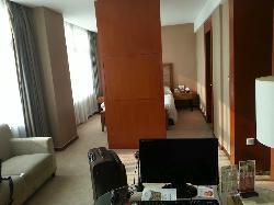 Mingrui Hotel