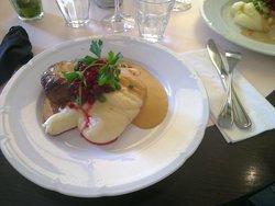 Restaurang Kungstorget