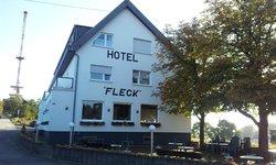 Hotel Fleck