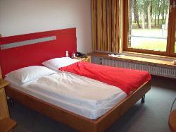 Ostseehotel Dierhagen