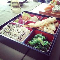 Sushi-koboo