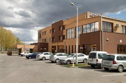 Hotel Hanul de la Rascruce