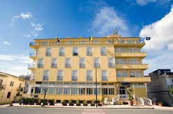 Hotel Enotria