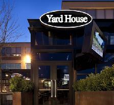 Yard House