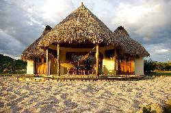Punta Teonoste Surf & Turtle Resort
