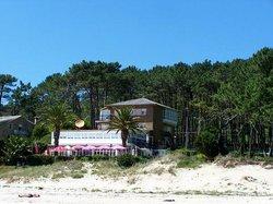 Hotel Playa de Estorde