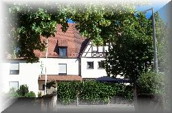 "Landgasthof Hotel ""Gruener Baum"""