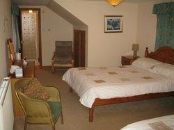 Ardwell Bed & Breakfast