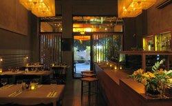 Amaia Restaurant
