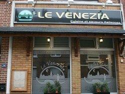 Le Venezia