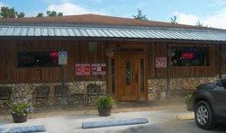 Alfie's Restaurant