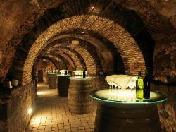 Tsiba Tsiba Wine Tours - Day Tours