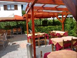 Taverna il Galeone