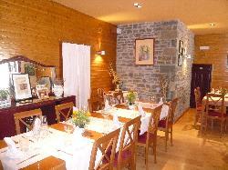 Restaurant Villa Maria