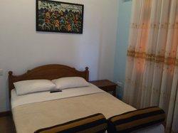 Heaven Seven Hotel Nuwara Eliya